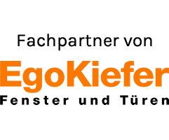 Fachpartner Ego Kiefer